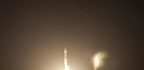SpaceX Launch Brings Elon Musk's Broadband-internet Satellite Plan Closer To Reality