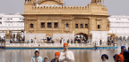 Why Justin Trudeau Is Being Snubbed in India