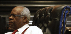 What Clarence Thomas Gets Wrong About the Second Amendment