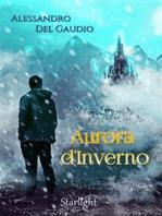 Aurora d'Inverno (Starlight)