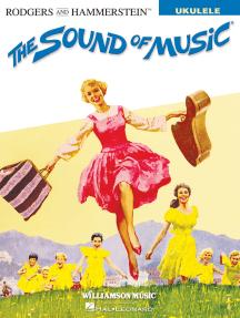 The Sound of Music: for Ukulele