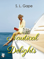 Nautical Delights