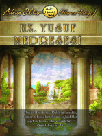 Hz. Yusuf Medresesi