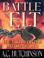 Battle for Elt