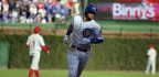 Cubs Will Consider At Least Four Candidates For Leadoff Spot