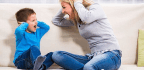 6 Consequences that Actually Work to Stop Kids from Misbehaving