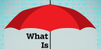 What Is Cyber Insurance, and Do You Need It?