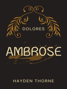 Ambrose: Dolores, #1
