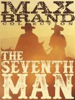 The Seventh Man