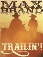 Trailin'!