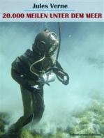 20000 Meilen unter'm Meer