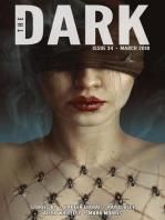 The Dark Issue 34