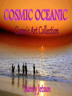 Cosmic Oceanic
