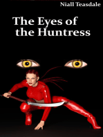 The Eyes of the Huntress