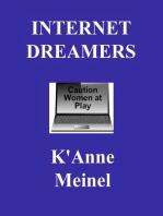 Internet Dreamers