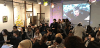 Seoul's Doing Cafe Creates Community Around Feminism, Still a Taboo in South Korea