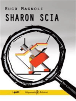 Sharon scia