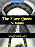 The Slave Queen 1
