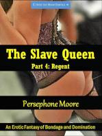 The Slave Queen 4