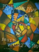 Psychoactive Poetry