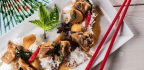 Re-creating A Classic Chinese Dish, Not As Simple As It Seems