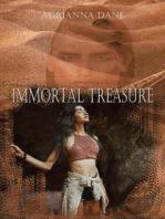 Immortal Treasure
