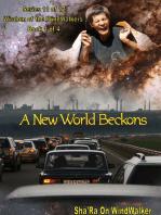 A New World Beckons