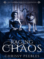 Raging Chaos