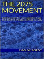 The 2075 Movement