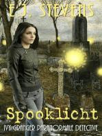 Spooklicht