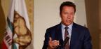 Schwarzenegger, Kasich To Team Up For Group Seeking To Reform California GOP