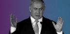Palestinians Fear Political Instability In Israel