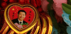 Xi's Road to Indefinite Rule Through Rule-Making