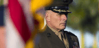 John Kelly and the 'Good Soldier' Defense