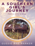 A Southern Girl's Journey
