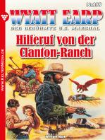 Wyatt Earp 159 – Western