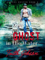 The Ghost in the Water