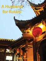 A Husband for Kutani