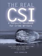 The Real CSI