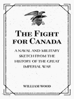 The Fight for Canada