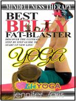 Best Belly Fat-Blaster
