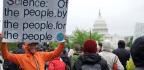Ciencia Para Un Planeta Sano Para Todos