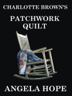Charlotte Brown's Patchwork Quilt