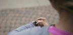Biometric Data And The Rise Of Digital Dictatorship