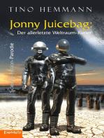 Jonny Juicebag