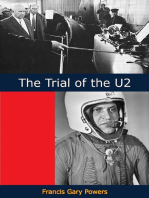 The Trial of the U2