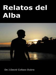 Relatos del Alba