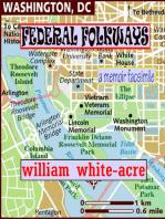 Federal Folkways