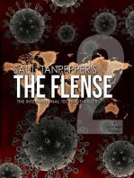 The Flense - 2