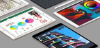 Dakota Wesleyan Announces Initiative, Partnership With Apple